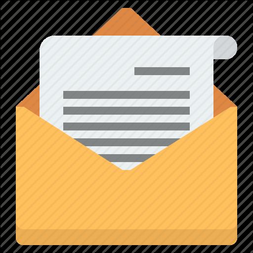 Address, Attachment, Business, Comment, Communication, Contact