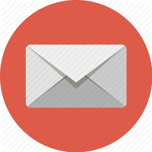 Address, Attachment, Contact, Correspondence, Email, Mail, Mailing