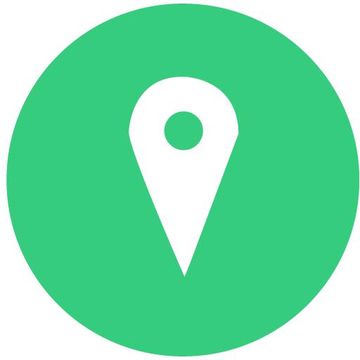 Address Logo Png Images