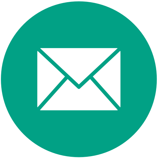 Mail Sent Icons, Download Free Png And Vector Icons