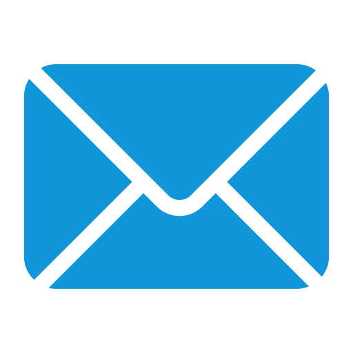 Spam Mail Icons, Download Free Png And Vector Icons