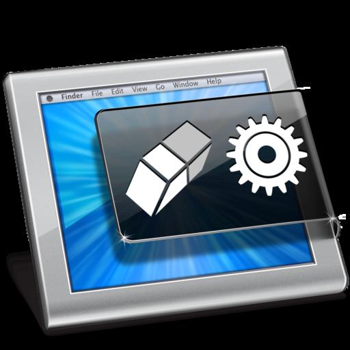 Mainmenu Pro Free Download For Mac Macupdate