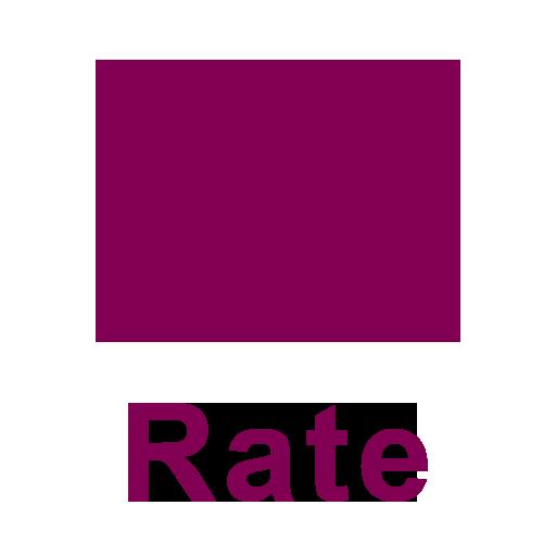 Rate Icon Neighborhood Credit Union