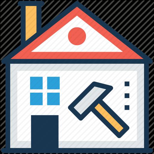 Home Improvement, Home Maintenance, Home Renovation, Home Repair