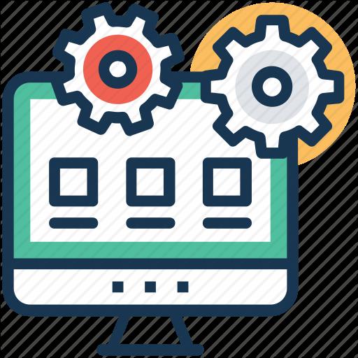 Web Advancement, Web Configuration, Web Development Web Settings