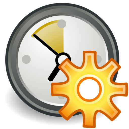 Maintenance Icons, Free Maintenance Icon Download
