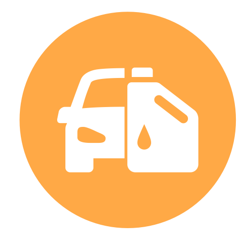 Car Maintenance, Maintenance, Repair Icon Png And Vector For Free