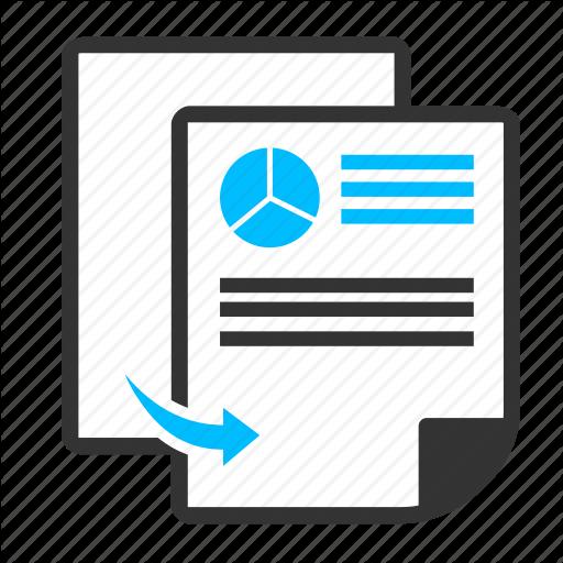 Copy, Copy File, Data Copy, Duplicate Content, Duplicate
