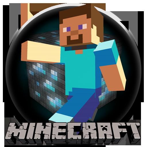 Kits Planet Minecraft Server