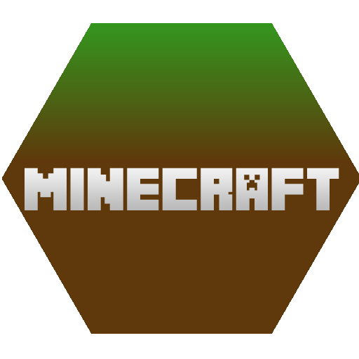 Make Minecraft Server Icon at GetDrawings com | Free Make