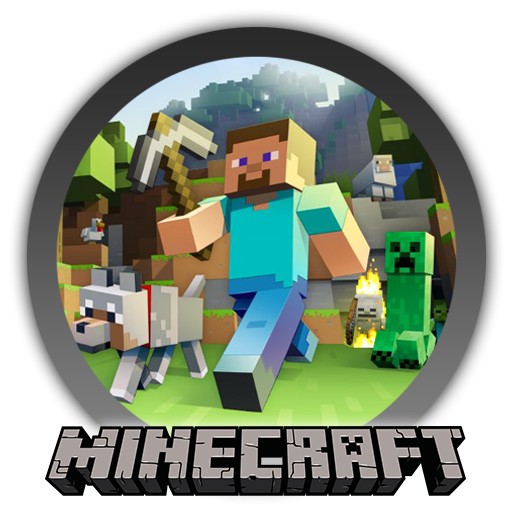 Minecraft Server Icon Max Size