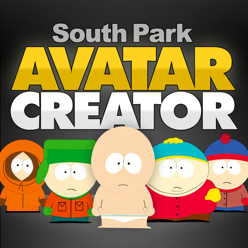 South Park Avatar Creator