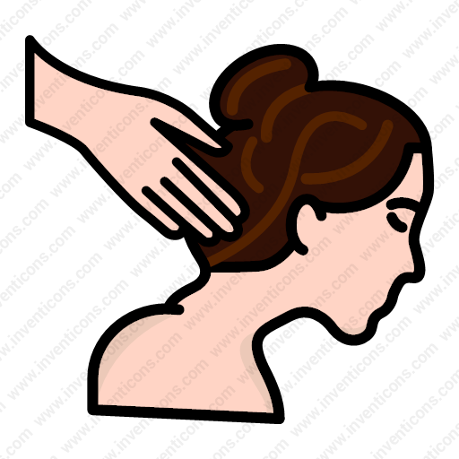 Download Massage,back,beauty,massage,spa,hair,cleaning,cosmetics