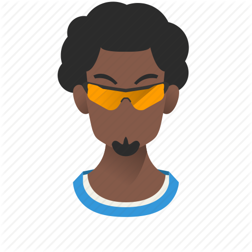 Male Avatar Icon Transparent Png Clipart Free Download