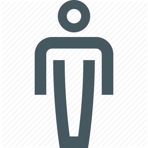 Male Toilet Icon Images