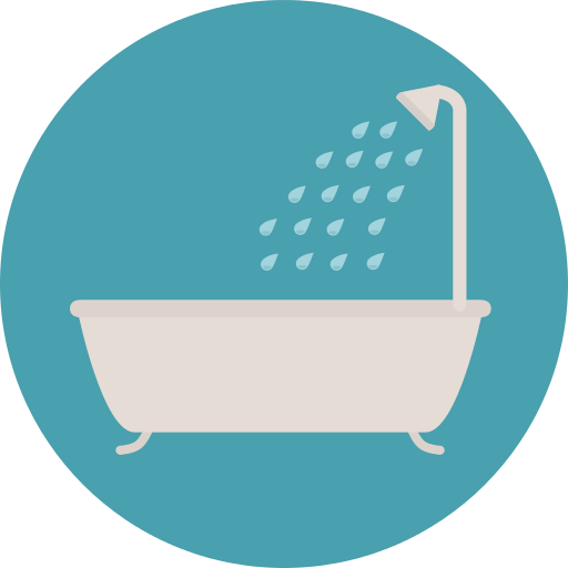 Bath Png Icons And Graphics