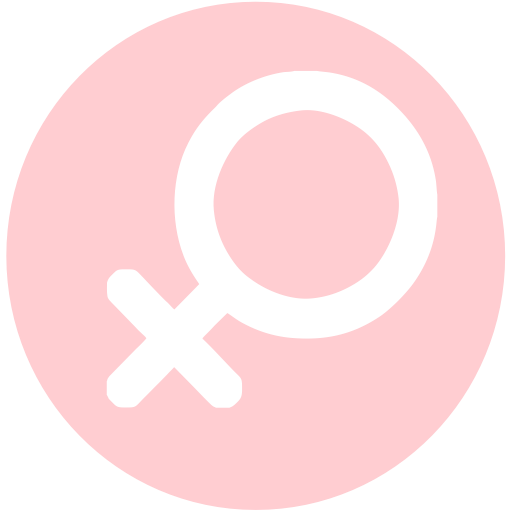 Female, Gender, Male Icon With Png And Vector Format For Free