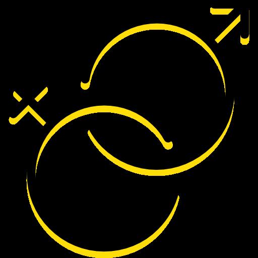 Man, Male, Female, Woman, Girl, Gender, Mars, Symbol, Genders