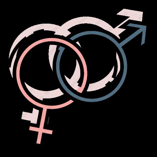Download Gender Icon Inventicons