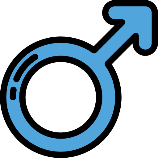 Gender, Symbol, Girl, Feminism, Female, Signs, Femenine, Woman