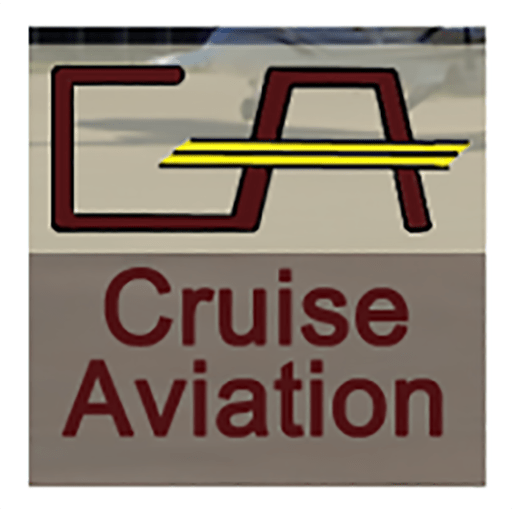Airport Info Cruise Aviation
