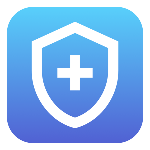 Adware Removal Pro Free Download For Mac Macupdate