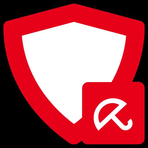 Avira Antivirus Free Download For Mac Macupdate