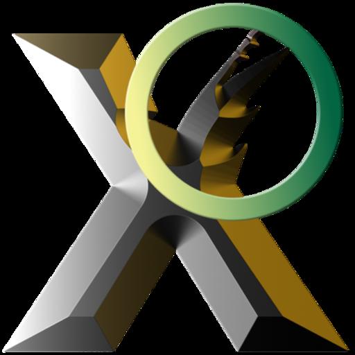 Detectx Swift Free Download For Mac Macupdate