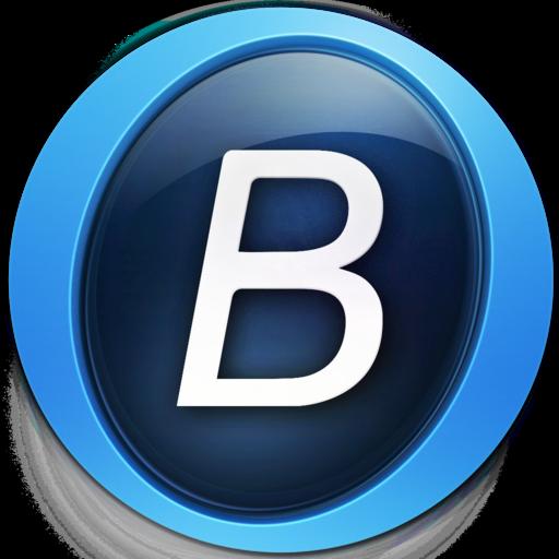 Macbooster Free Download For Mac Macupdate