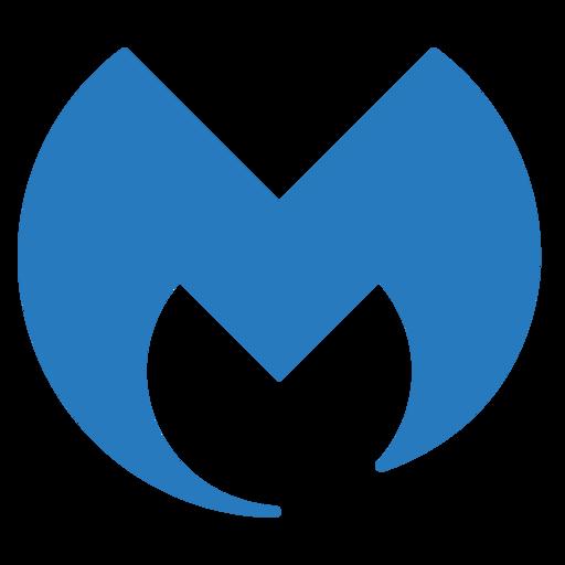 Malwarebytes Free Download For Mac Macupdate