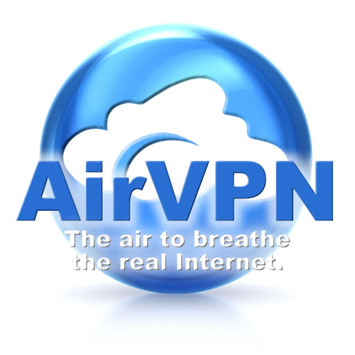 Airvpn Client And Malwarebytes Detection