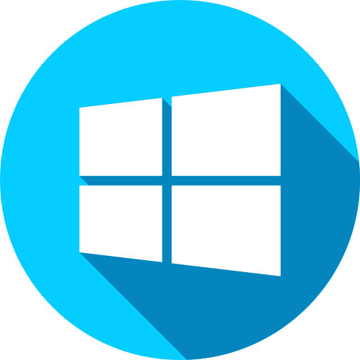 Fixes For Wmiprvse Exe Cpu Usage Issues