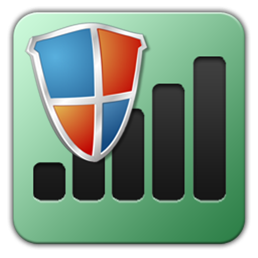 Signal Guard Pro Appstore For Android