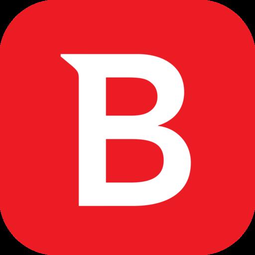 Bitdefender Antivirus Free Download For Mac Macupdate