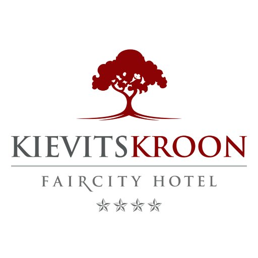 Kievits Kroon On Twitter Malwarebytes License Key Premium