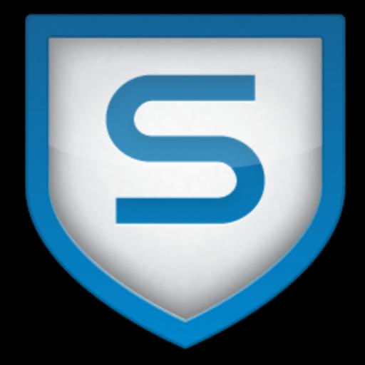 Sophos Home Reviews Macupdate
