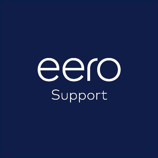 Eero Support