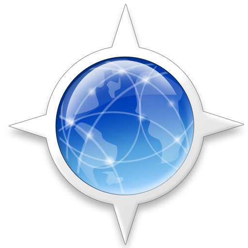 The Joshmeister On Security Camino Canceled Mac Browser Calls It