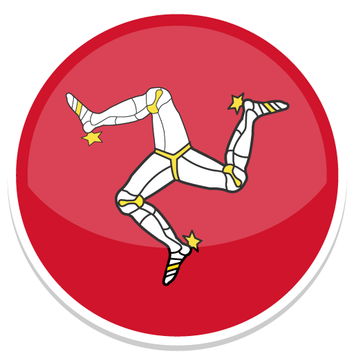 Isle Icon