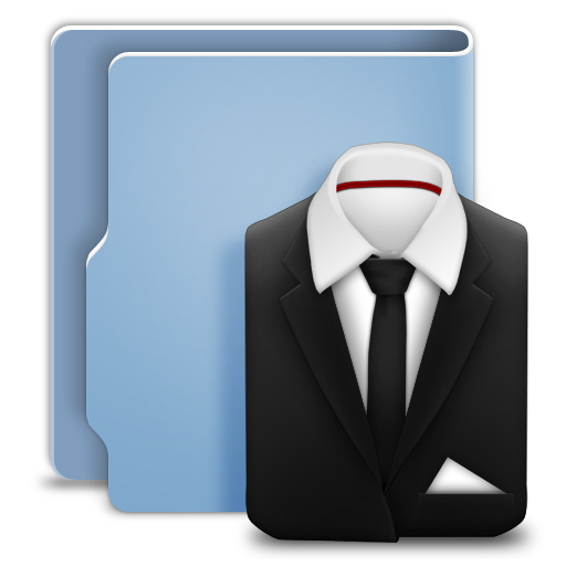 Aquave Manager Icon