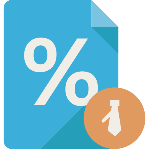 Icon Project Approval Rate Manager Manager Icon Png And Vector
