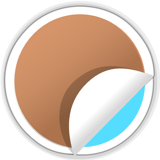 System Manager Icon Simple Iconset Kxmylo