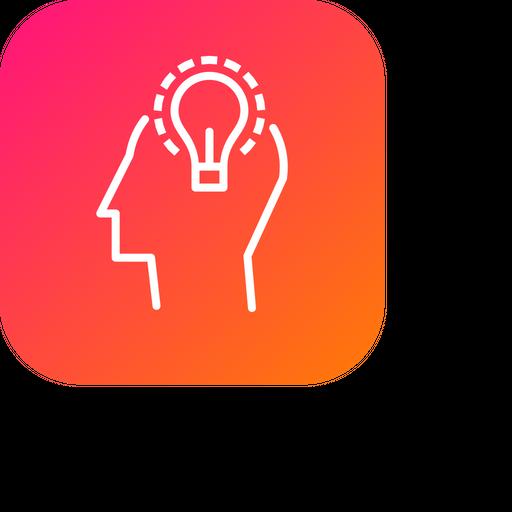 Man, Manpower, Business, Idea, Innovation, Invention, Power