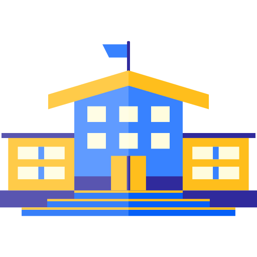 Mansion Png Icon