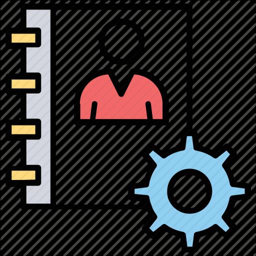 Business Manual, Business Operational Manual, Business Procedure