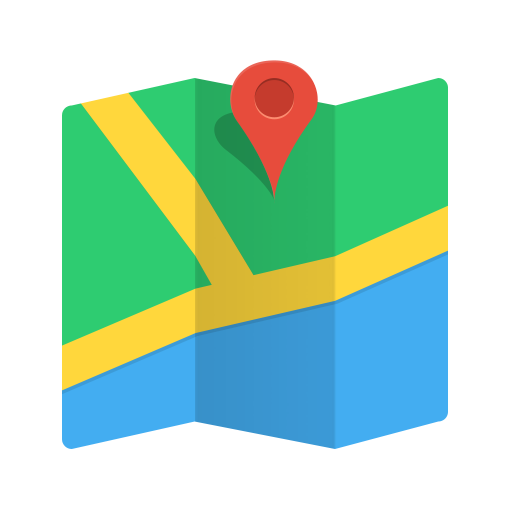 Google Maps Now Displaying Speed Trap Icons And Audio Warnings