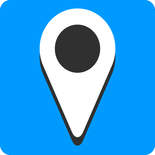 Museum Icon Map Android Cvc Coin Exchange