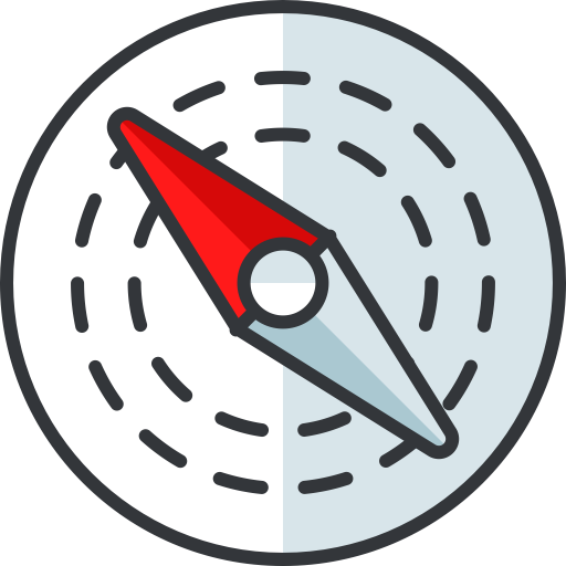 Map Compass Icon at GetDrawings com | Free Map Compass Icon images