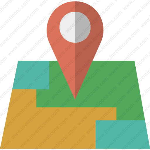 Download Map,maplocation,streetmap,mappoint,location,pointer