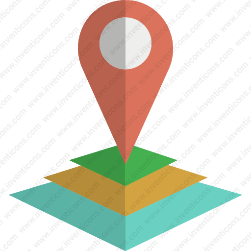 Download Maplocation,streetmap,mappointer,mappoint,location